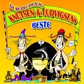 Knutsen & Ludvigsens Beste