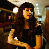 DIY-Magazine-Phil-Smithies-waxahatchee-3