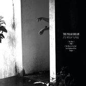 The Polar Dream - Single