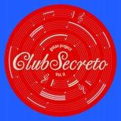 Club Secreto, Vol. 2