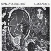 cowell trio.jpg