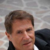 SonyBMG/Manfred Bockelmann (2007)