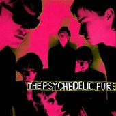 the-psychedelic-furs-5599f580dded5.jpg