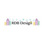 Avatar for RDBDesign