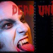 Dead United - blade