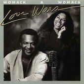 Love Wars - Single