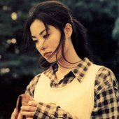 Ru Feng Autumn Version (Like Wind) - 1993