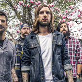 Every Time I Die NEW PRESS PHOTO 2014 PNG (240 dpi)