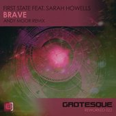 Brave (Andy Moor Remix)