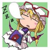 kuriWAX さんのアバター