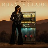 The Past is the Past (feat. Lindsey Buckingham)