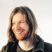 Avatar för Aphex Twin