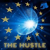 The Hustle: A Brexit Disco Symphony