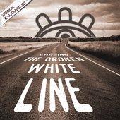 Chasing the Broken White Line