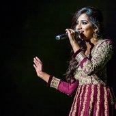 Shreya-Ghoshal-D316150.jpg