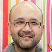 Masayoshi Furukawa