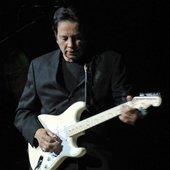 Chris Montez 2012