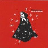 Lady December - Single