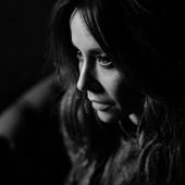 Nerina Pallot (Photo by Tommy Reynolds) [PNG 01]