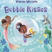 Bubble Kisses - Single