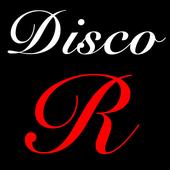 Avatar for discotecaromero