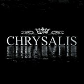Chrysalis - Single