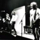 Usherhouse - The Vic   Chicago, IL