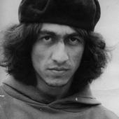 Fagner - 1972