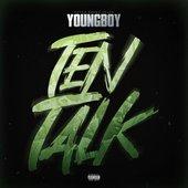 Ten Talk