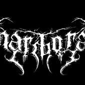 Inarborat logo
