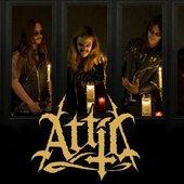 Attic-Germany
