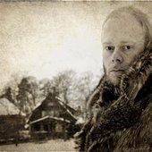 Norrøn livskunst promo