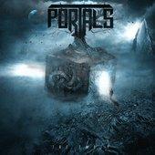 Portals - The Empty