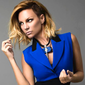 KATE RYAN - PNG