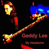 My Headache (The Solo Interview)