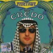 Fantasy (1997)
