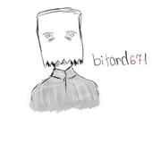 bitard671
