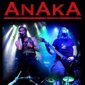 AnAkA