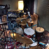 small_tiny_drums
