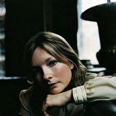 Martha Ffion - Sunday Best.jpg