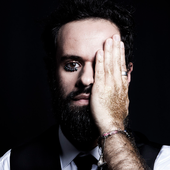 Marcelo Jeneci - Foto de Daryan Dornelles.png
