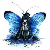Awatar dla niebieskawaa