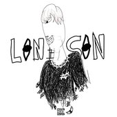 Loneson
