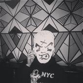 Аватар для shkpy