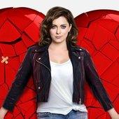 Crazy Ex-Girlfriend Season 2 Promo Image
