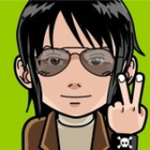 Аватар для not_myself