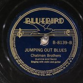 78-rpm-chatman-brothers-bluebird-8139-v-blues_23732599-crop.jpg