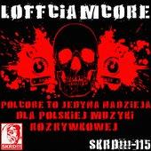 Polcore To Jedyna Nadzieja Dla Polskiej Muzyki Rozrywkowej