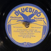 78-rpm-chatman-brothers-bluebird-6717-ee-blues_32881157-crop.jpg