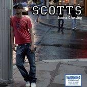 Scotts Crossing